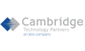 Cambridge Technology Partners