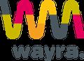 Wayra Munich