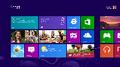 Boston Windows App Developers- Microsoft