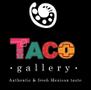 Taco Gallery