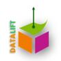 Association Datalift