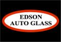 Edson Auto Glass- (New, Used & Original)