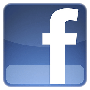 Find us on Facebook & Like us Here