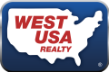 Lisa Franz, Realtor with West USA Realty