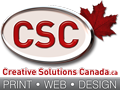 Creative Solutions Canada