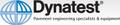 Dynatest International A/S