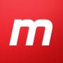 Macphun Software