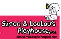 Simon & LouLou's Playhouse