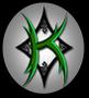 Diamond K Games