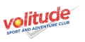 Volitude Sport & Adventure Club