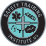 Safety Training Institute LLC