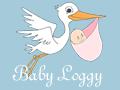 Baby Loggy (Breastfeeding Nursing Timer)