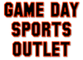 Game Day Sports Outlet