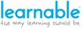 Learnable.com