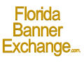 Florida City Net,Inc.