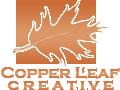 Copper Leaf Creative