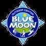 Blue Moon Outdoor Center