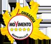 MeetUp Regionale Lombardia