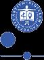 ITMEDIA Københavns Universitet