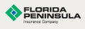 FL Home Insurance