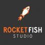 Rocket Fish Studio