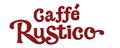 Caffé Rustico