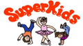 SuperKids Gym & Dance