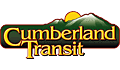 Cumberland Transit |