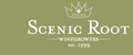 Scenic Root Winegrowers