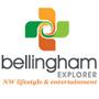 Bellingham Explorer