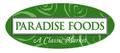 Paradise Foods Market
