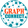 GraphConnect San Francisco 2015