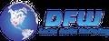 DFW Social Media Marketing