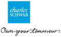 Charles Schwab & Co., Brian Cox, VP