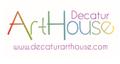 Decatur ArtHouse