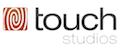 Touch Studios