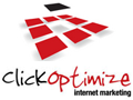 Click Optimize