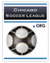 Chicago Soccer League