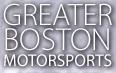 Greater Boston Motor Sports