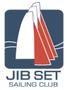 Cafepress JIBSET webstore
