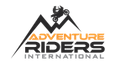 Adventure Riders International