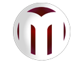 Motta Industries