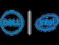 Dell / Intel