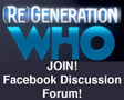 (Re) Generation Who
