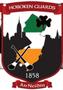 Hoboken Hurling Club