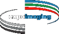 Expo-Imaging