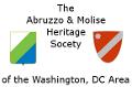The Abruzzo & Molise Heritage Society