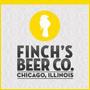 Finch Beer