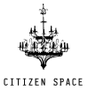 Citizen Space Coworking