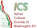 Italian Cultural Society